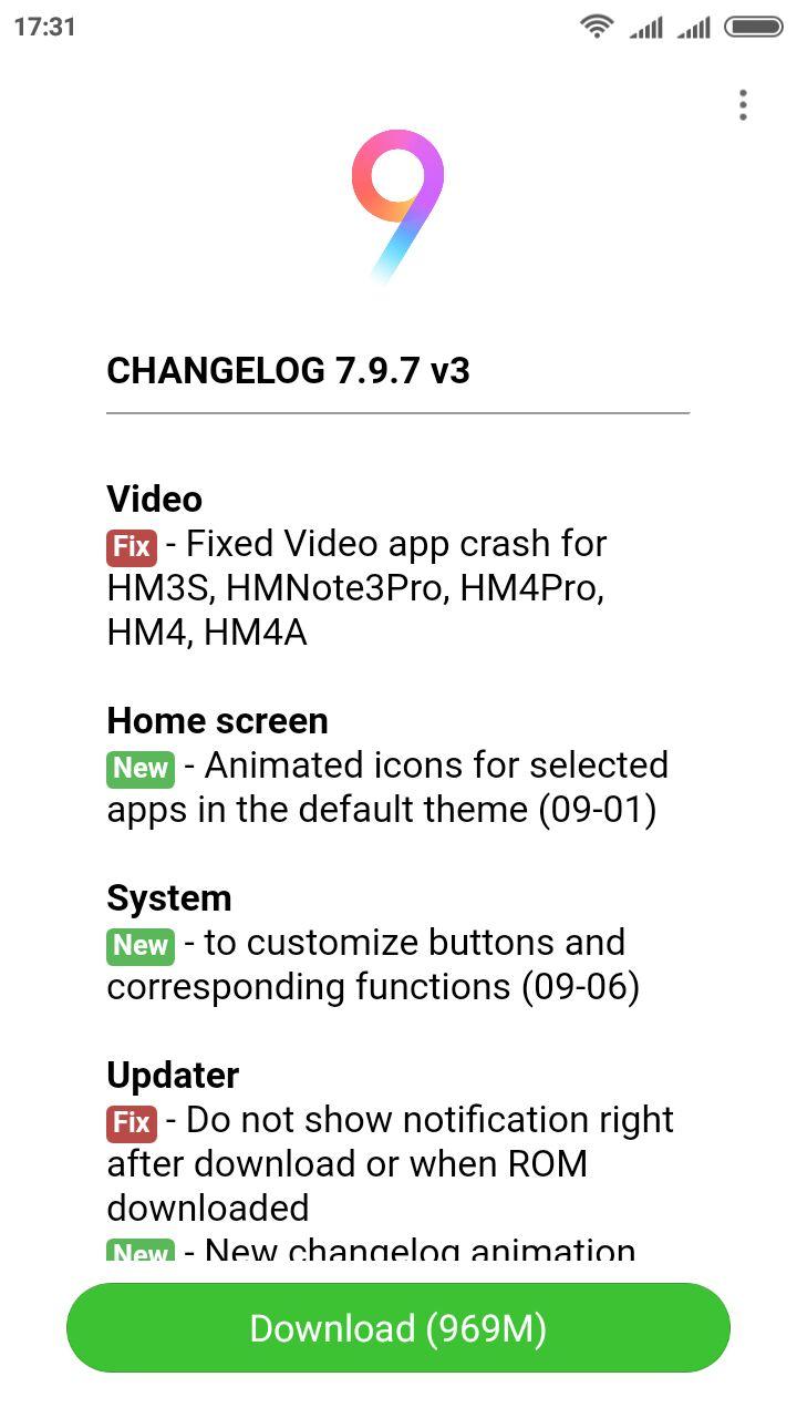 changelog-7-9-7-v3-jpg.16804