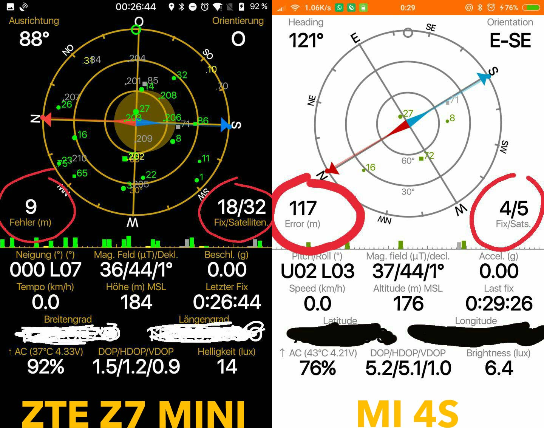COMPARE-GPS.jpg