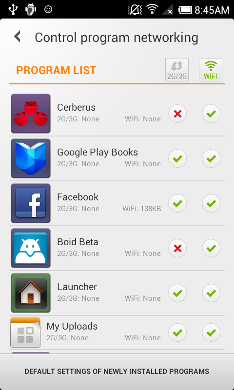 device-2012-05-29-084514.png