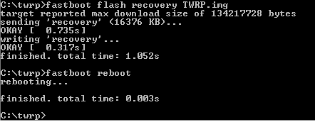fastboot twrp.PNG