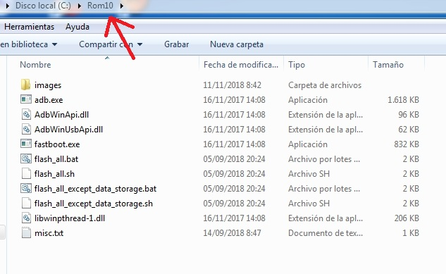 fig.1 images folder.jpg