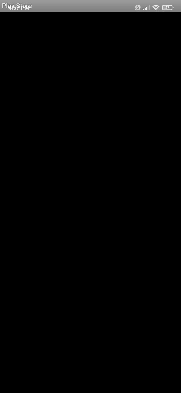 Gray Tab Bug.jpg