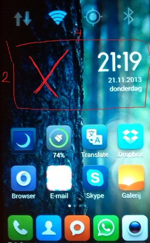 IMG_20131121_211927 (Small).jpg