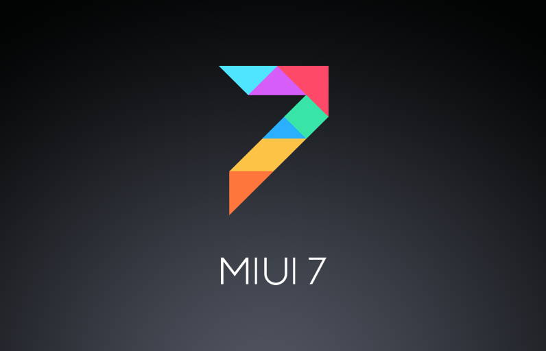 MIUI7.png
