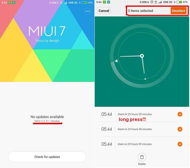 MIUI_6.3.31.JPG