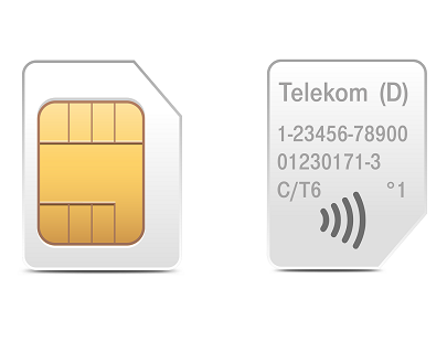 nano sim karte telekom Sim Card Issues With Mix 2 And Telekom (de) | Xiaomi European