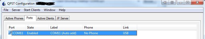 No Imei, Unknown Baseband | Xiaomi European Community