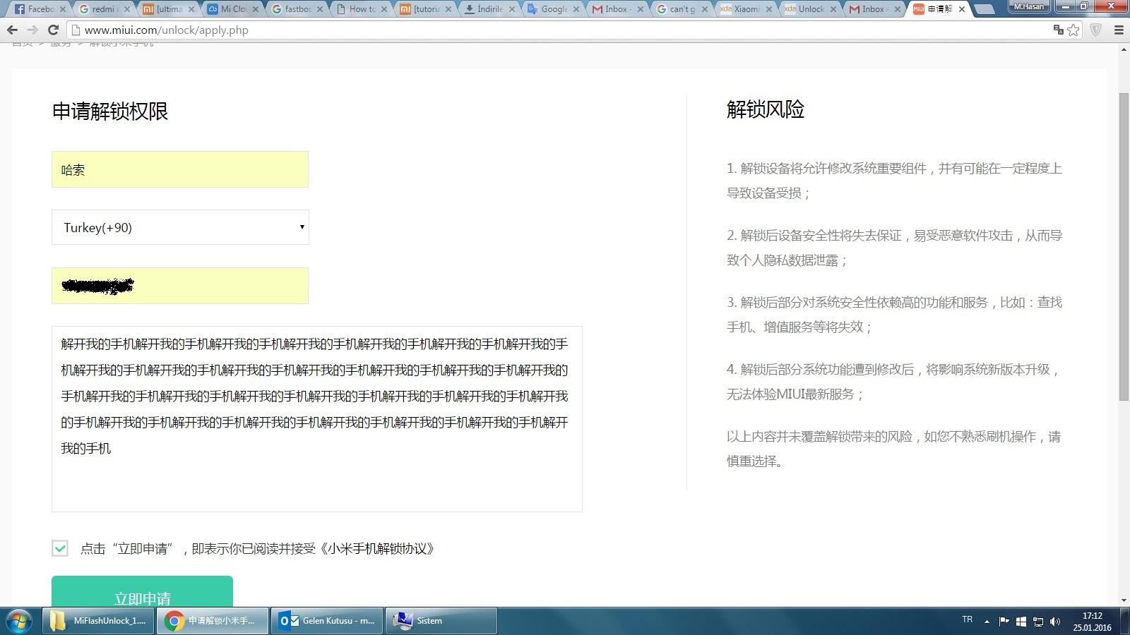 sayfa 1.jpg