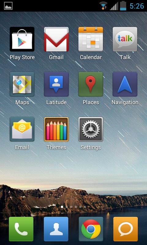 Screenshot_2012-04-30-17-26-01.png