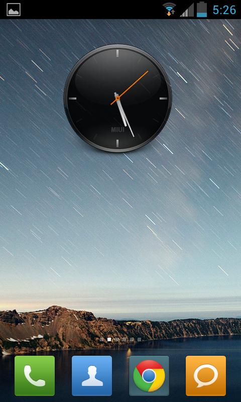 Screenshot_2012-04-30-17-26-11.png