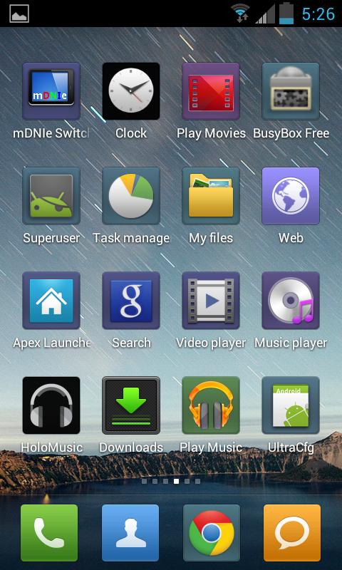 Screenshot_2012-04-30-17-26-23.png