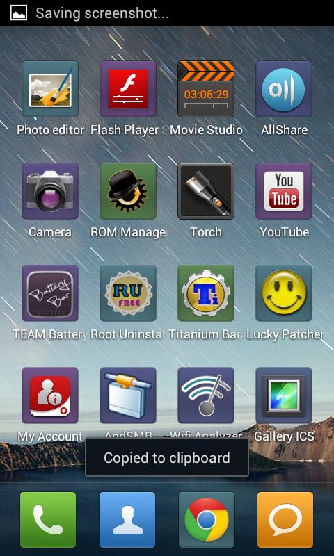 Screenshot_2012-04-30-17-26-27.png