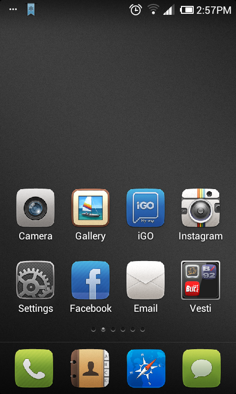 Screenshot_2012-06-05-14-57-51.png
