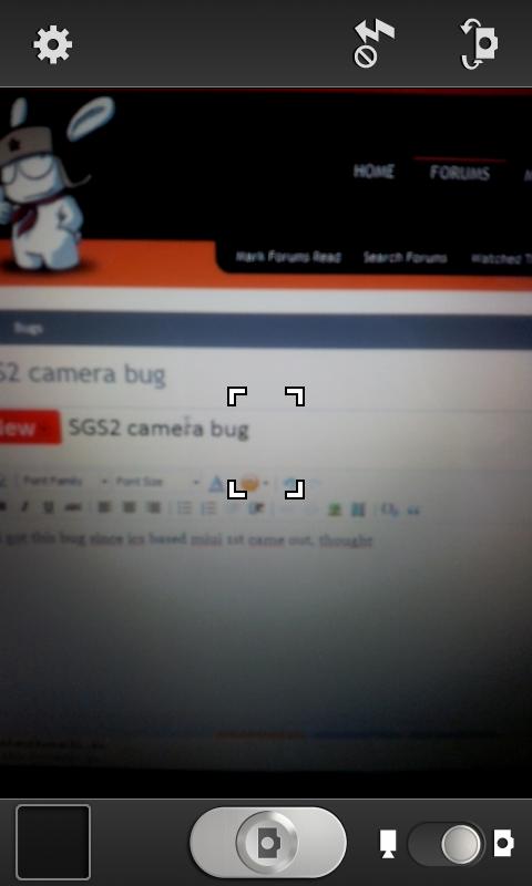 Screenshot_2012-09-07-08-33-02.png
