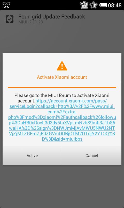Screenshot_2012-11-27-08-48-07.png