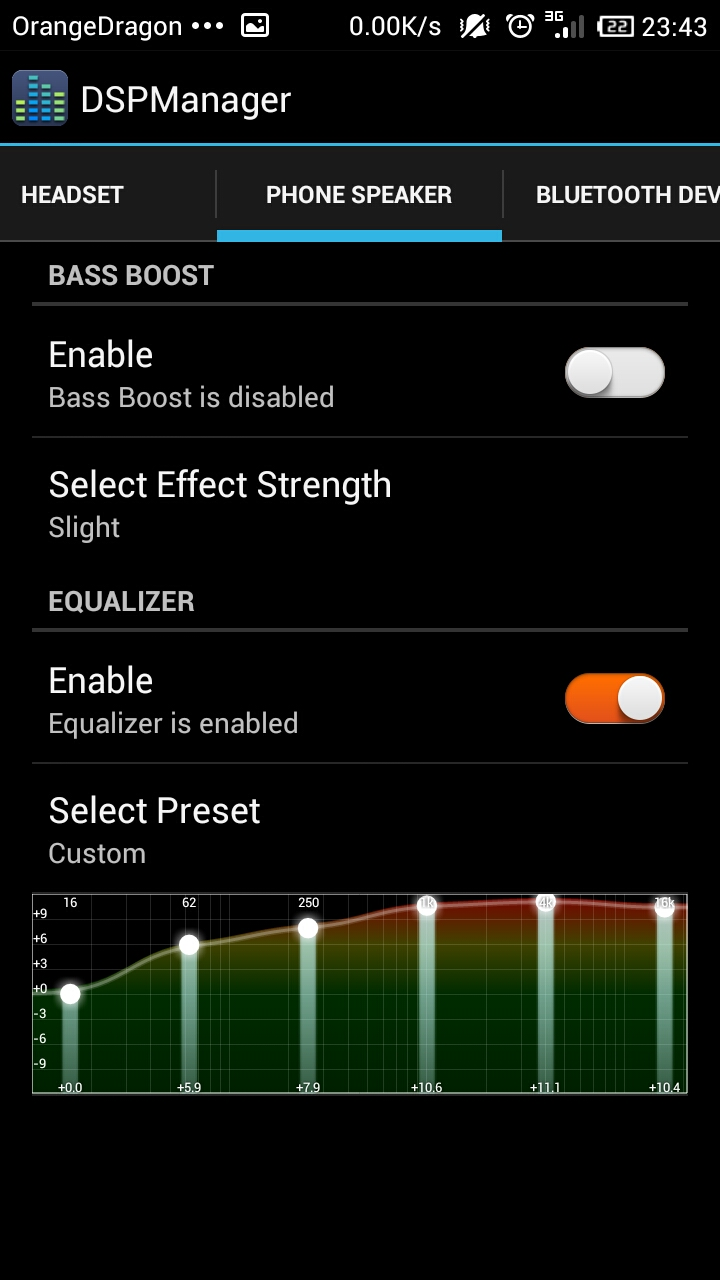 MOD] Sound Effect for Miui V5 ( DSPmanager & Viper4android