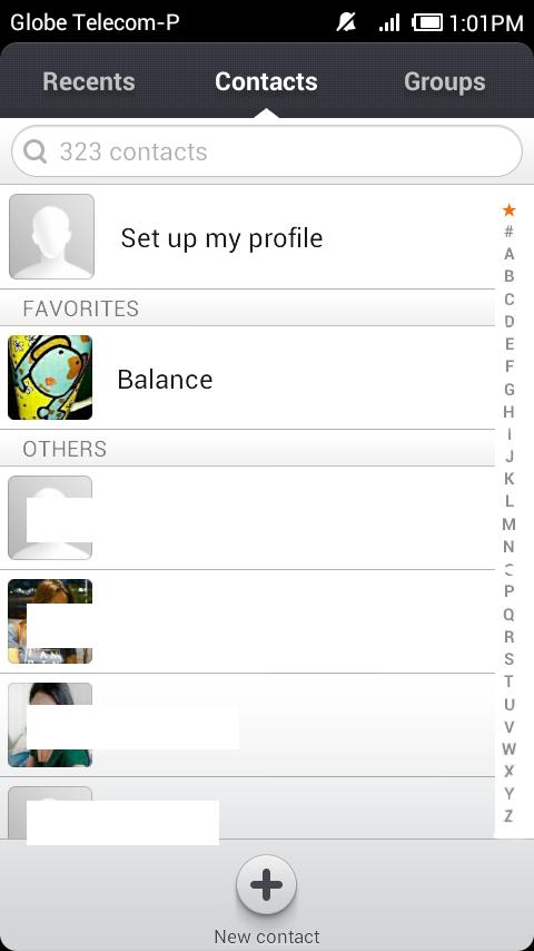 Screenshot_2013-04-17-13-01-012.png
