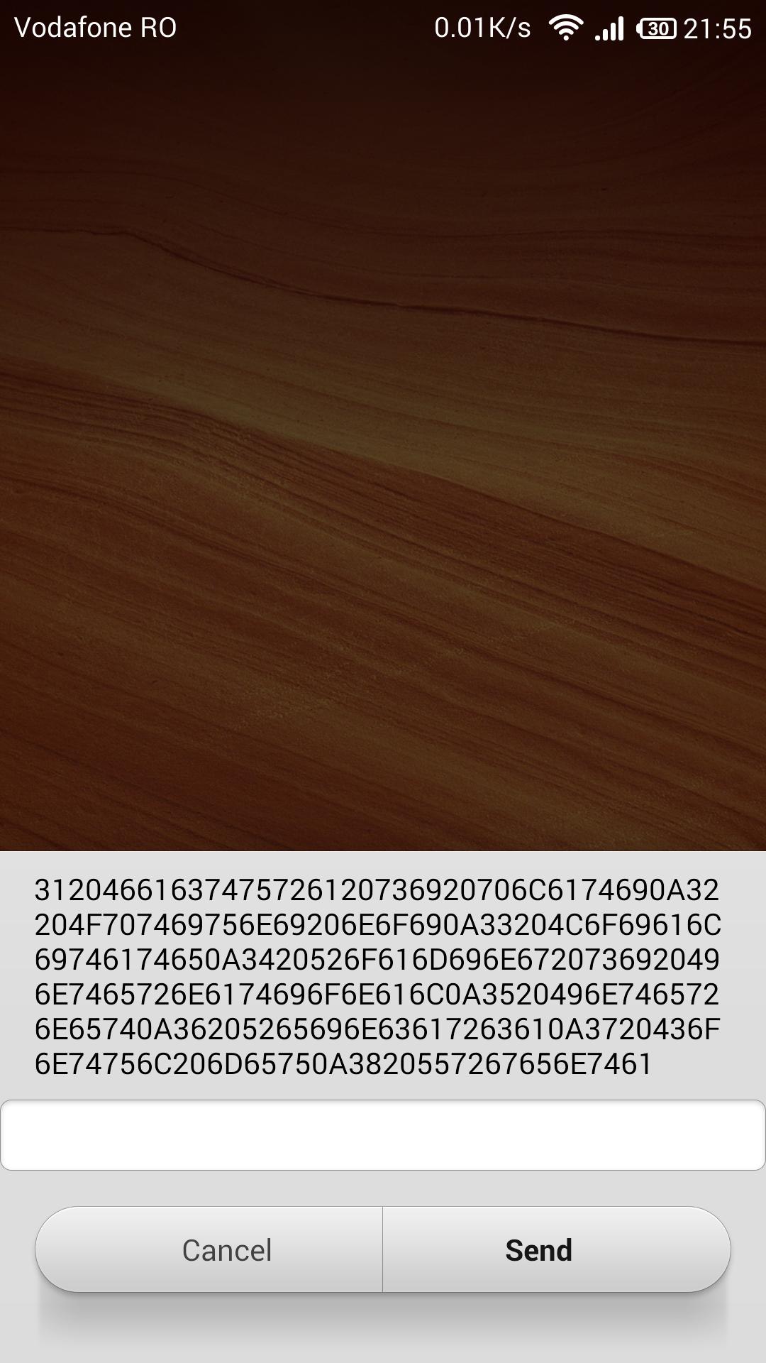 Screenshot_2014-02-10-21-55-49.png