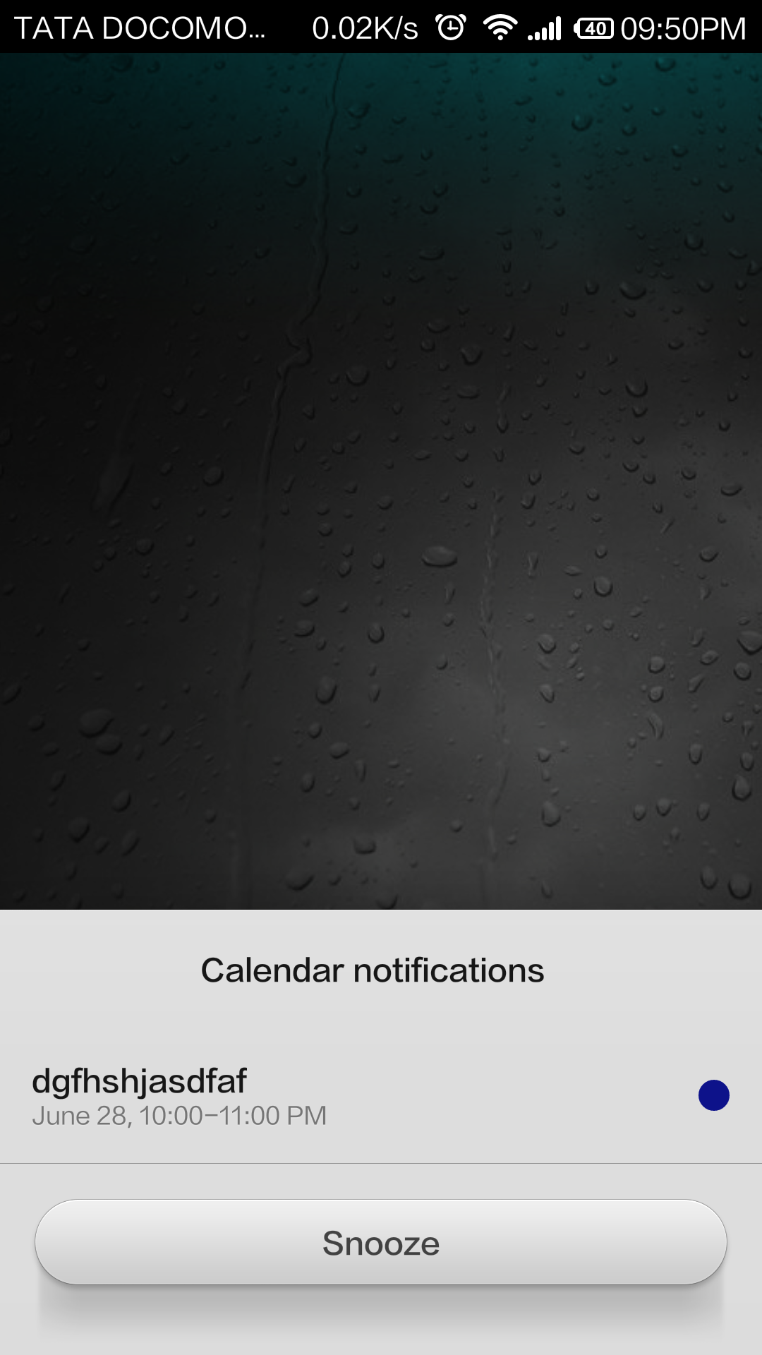 Screenshot_2014-06-28-21-50-26.png