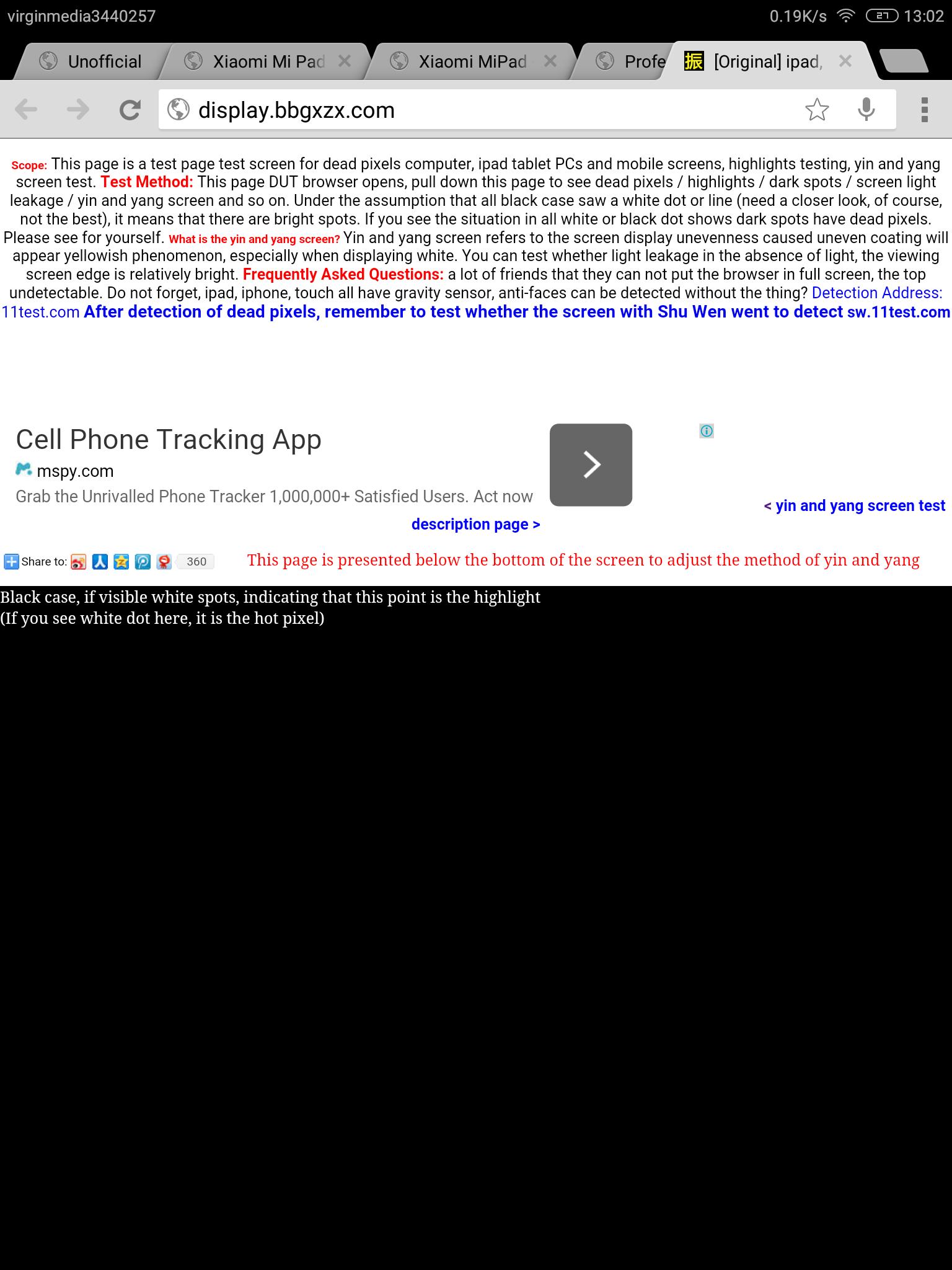 Screenshot_2014-08-31-13-02-55.png