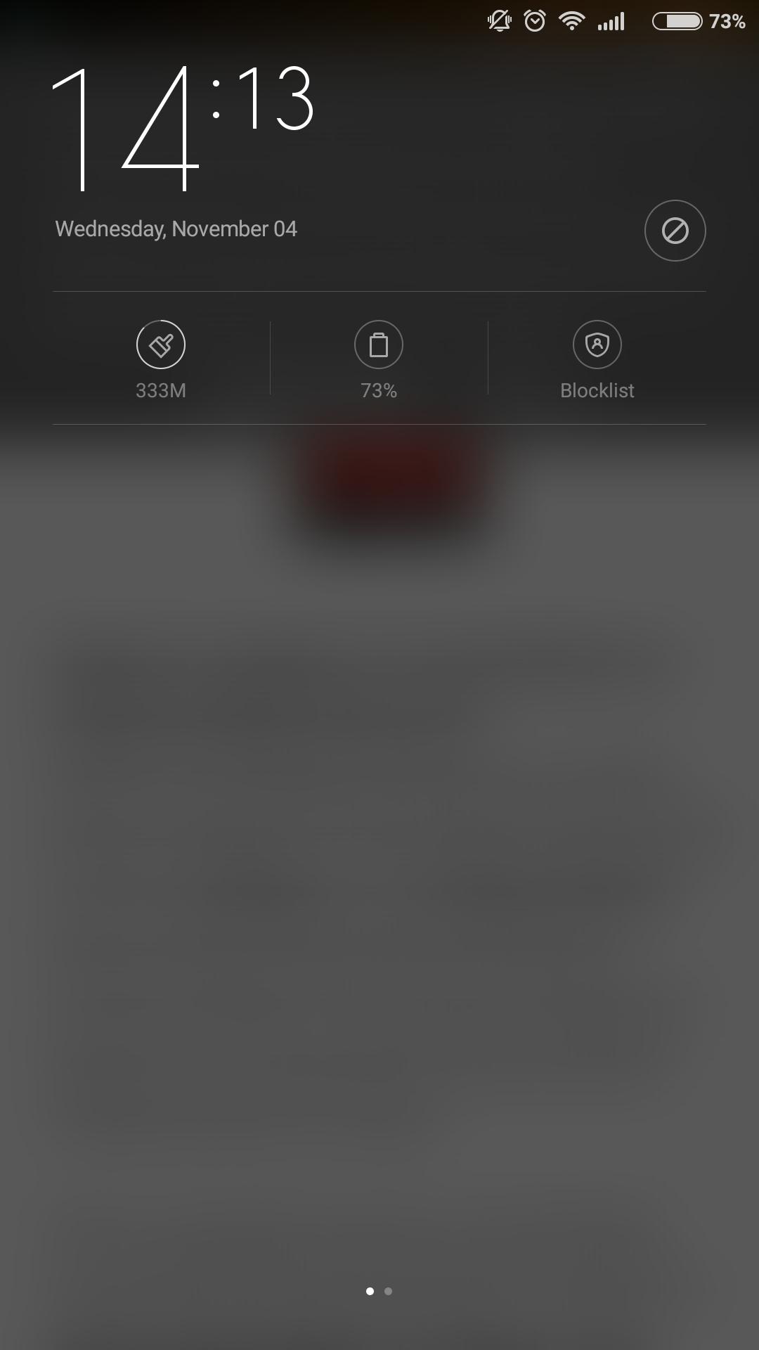 Screenshot_2015-11-04-14-13-41_com.android.chrome.png