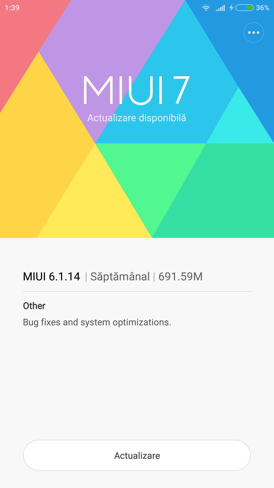 Screenshot_2016-01-17-01-39-00_com.android.updater.png