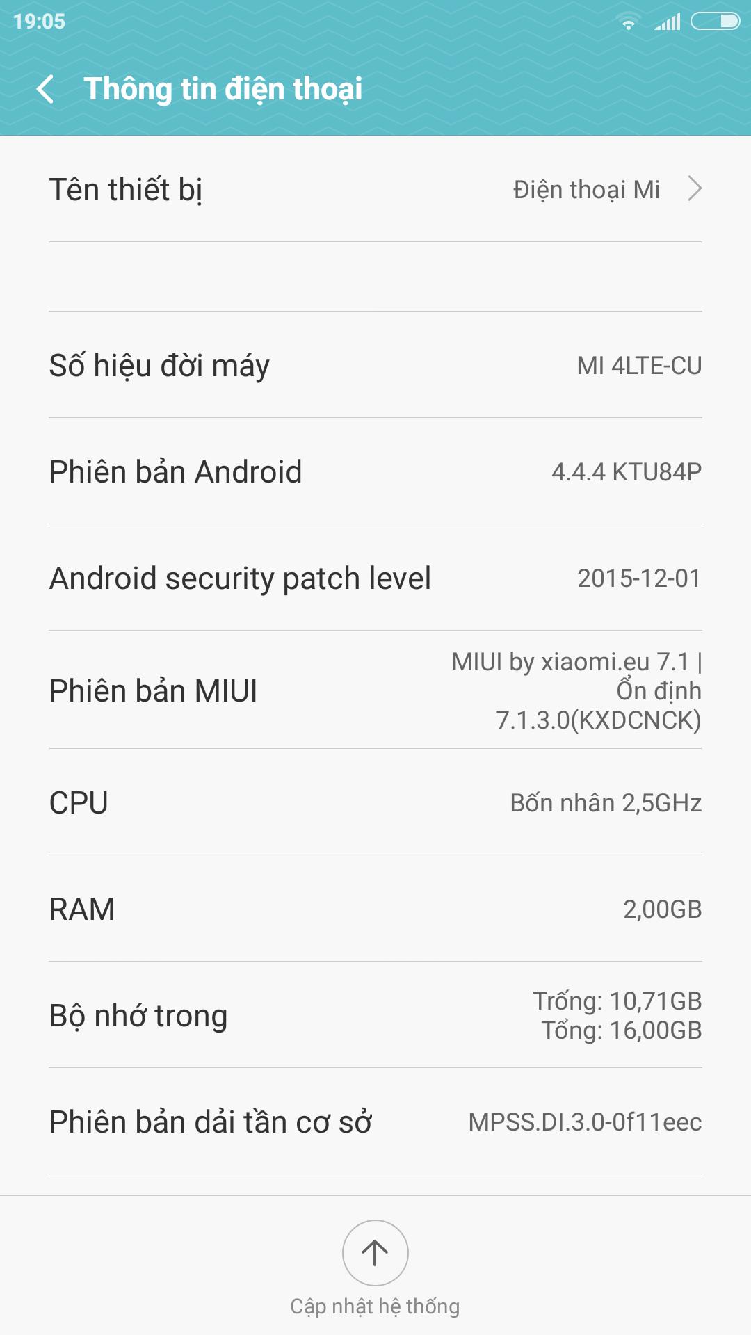 Screenshot_2016-03-18-19-05-39_com.android.settings.png