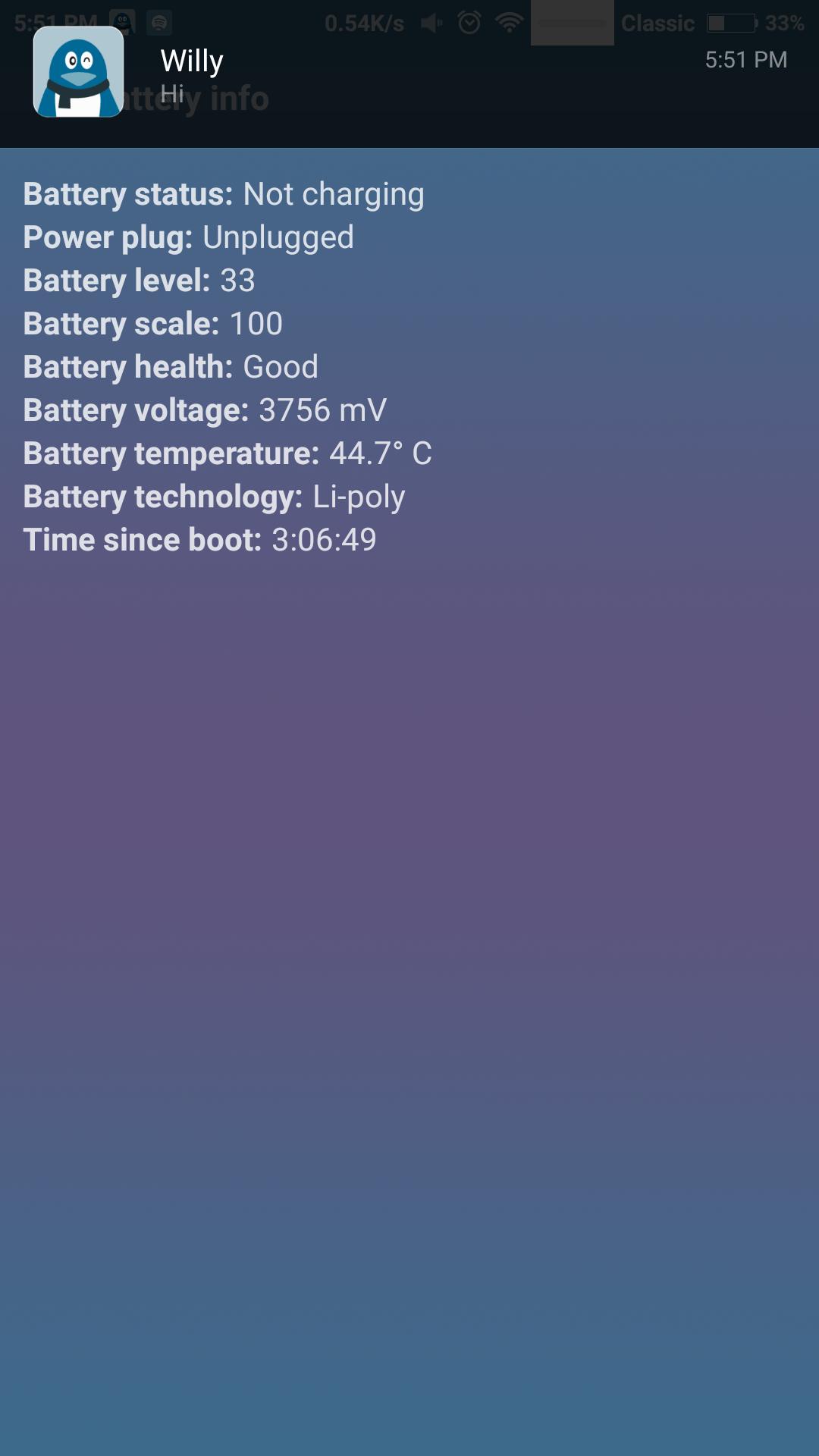Screenshot_2016-04-03-17-51-09_com.android.settings.png