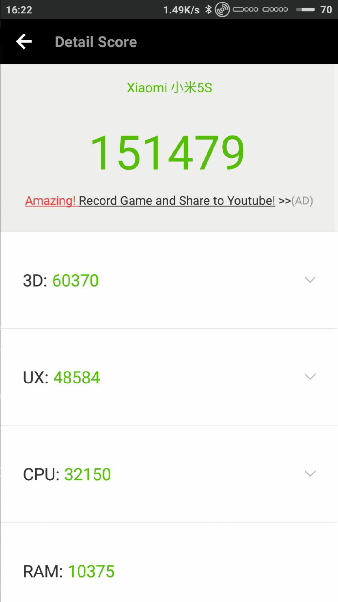 Screenshot_2016-12-15-20-47-52-420_com.whatsapp.png