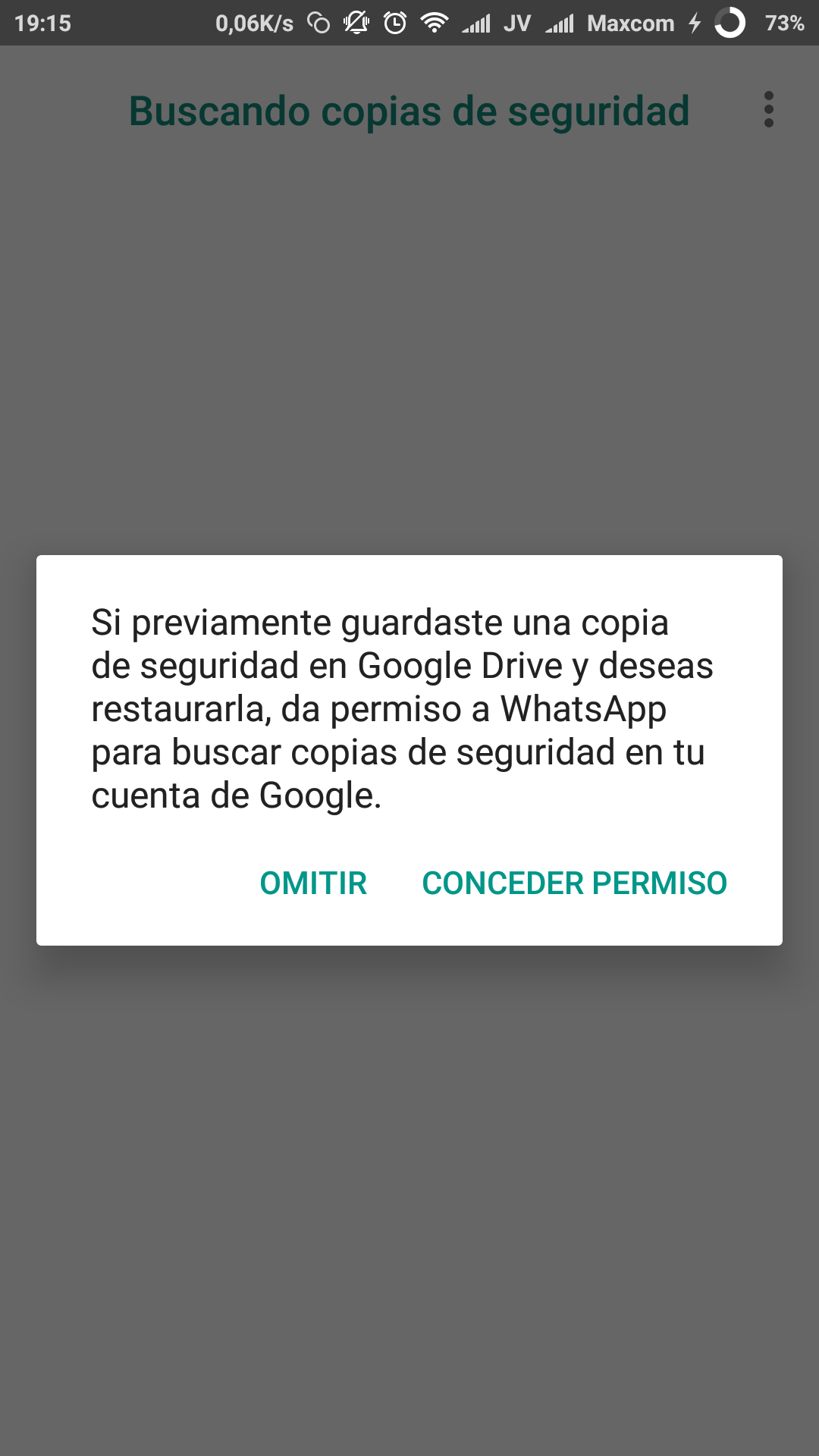 Screenshot_2017-04-19-19-15-28-001_com.whatsapp.png