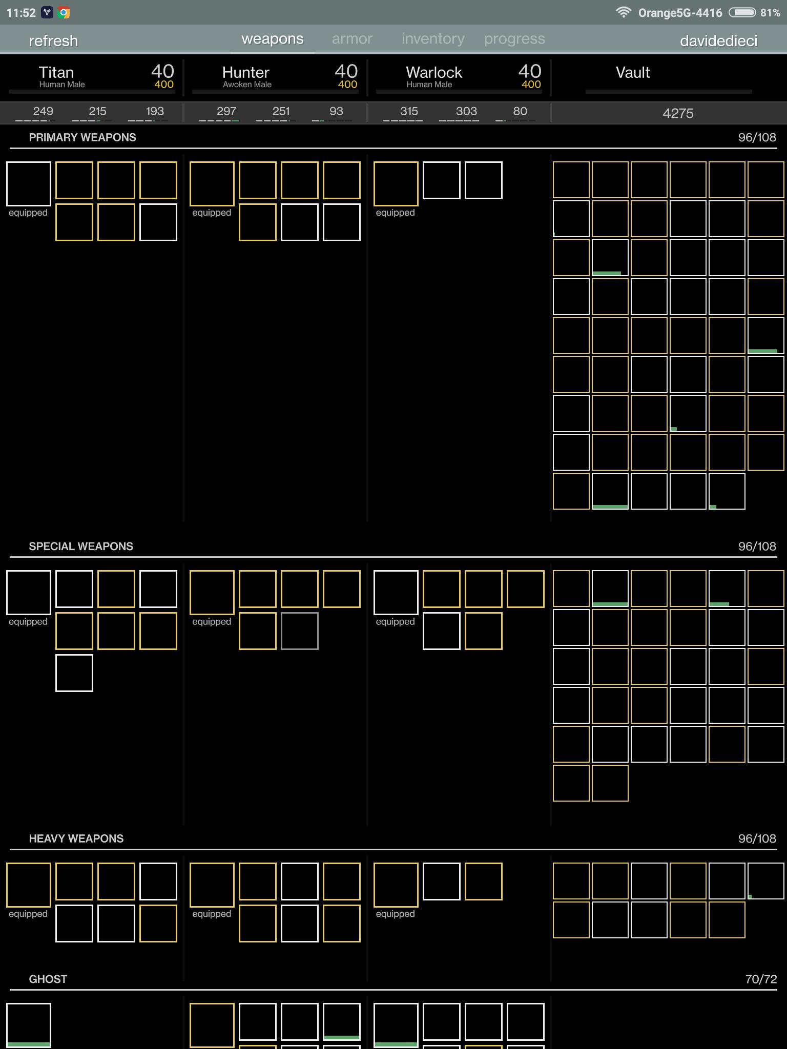 Screenshot_2017-05-28-11-52-41-655_com.unintuitive.IshtarCommander.png