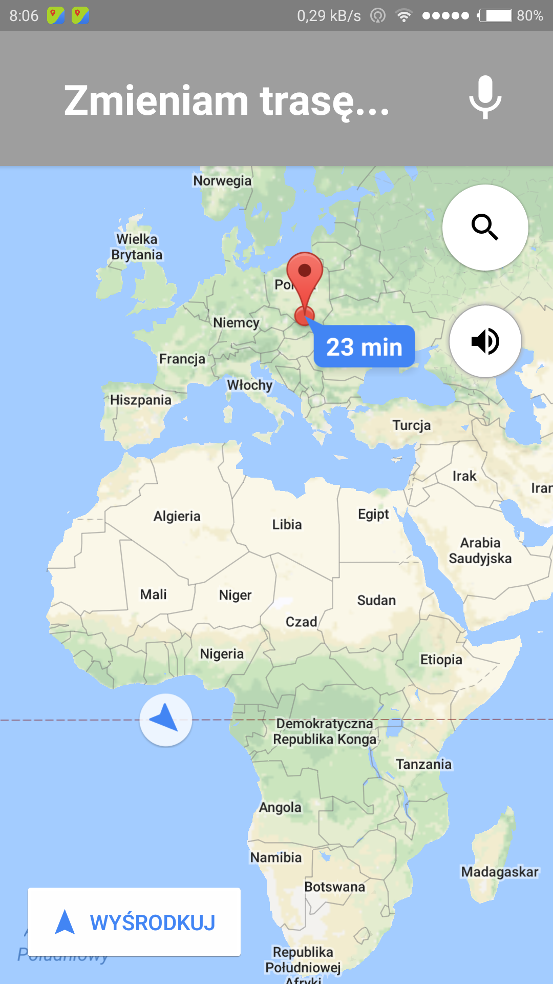 Problem With Gps On Miui 9   Xiaomi European Community