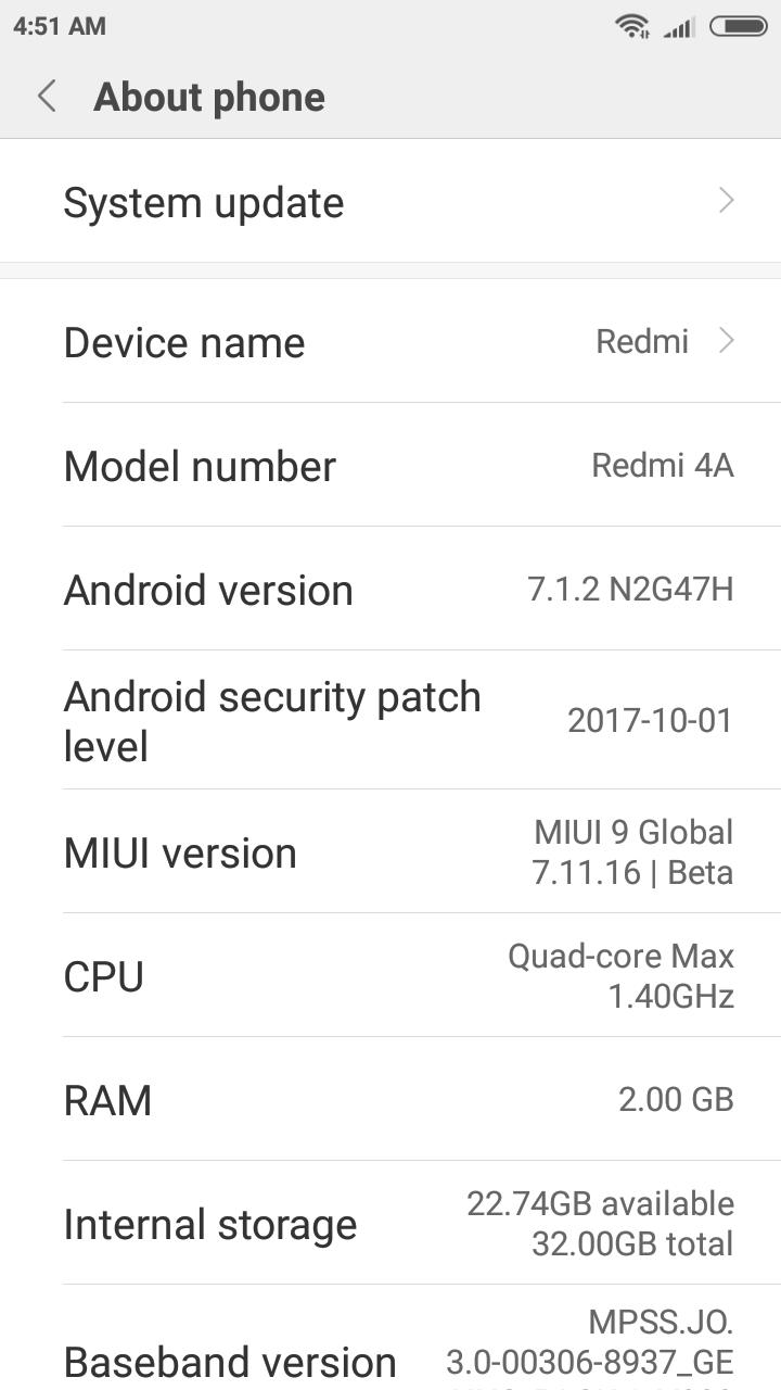 Screenshot_2017-11-20-04-51-05-964_com.android.settings.png