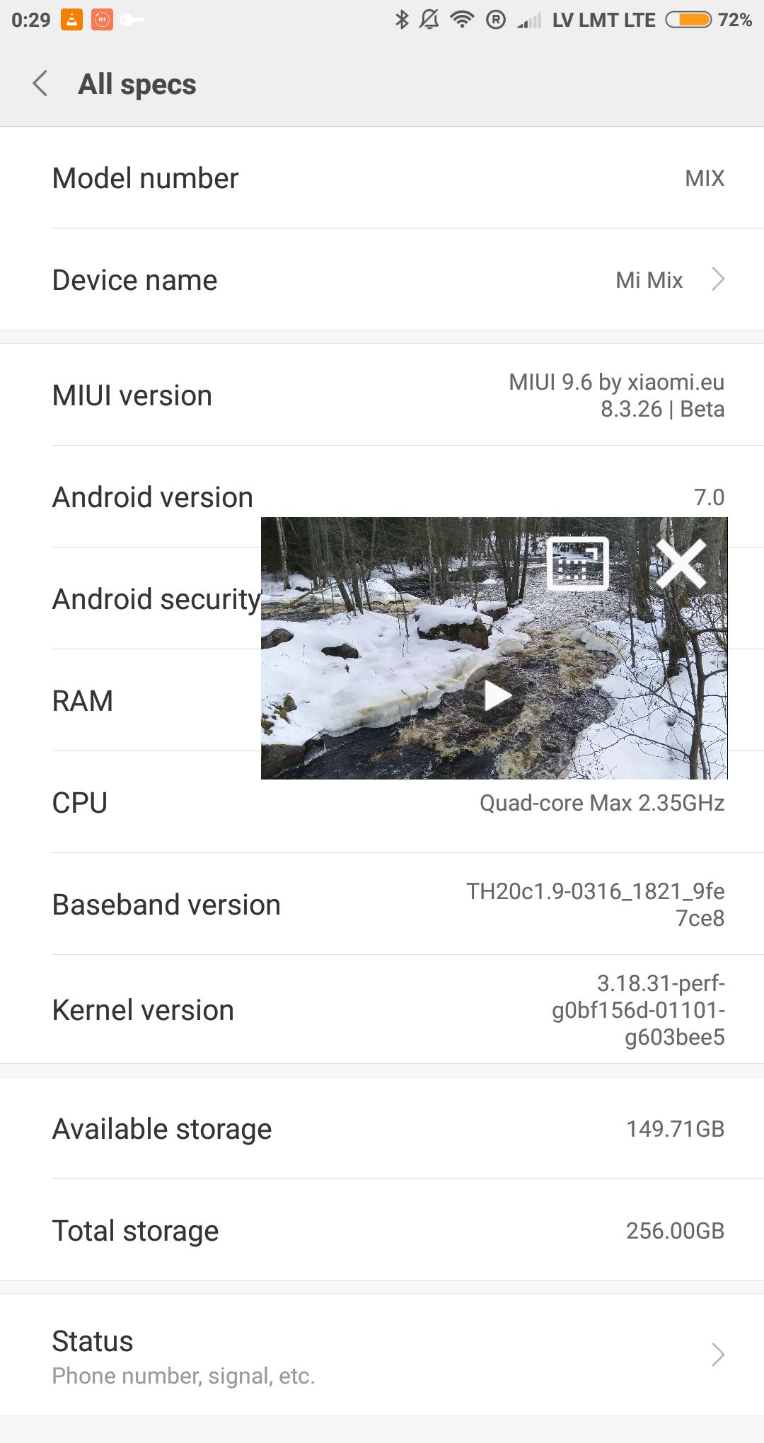 Screenshot_2018-05-08-00-29-32-388_com.android.settings.png
