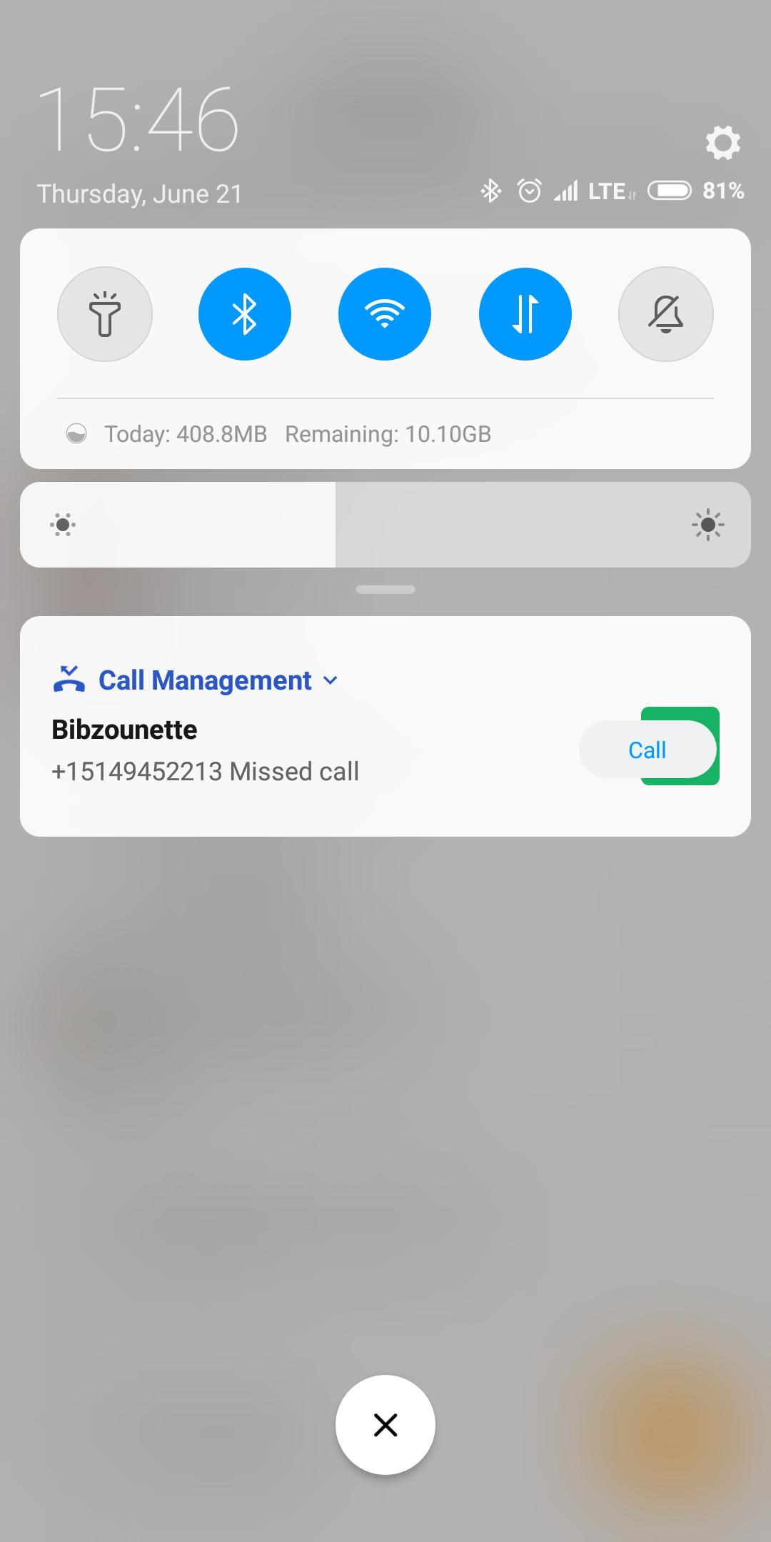 Screenshot_2018-06-21-15-46-28-814_com.android.mms.png