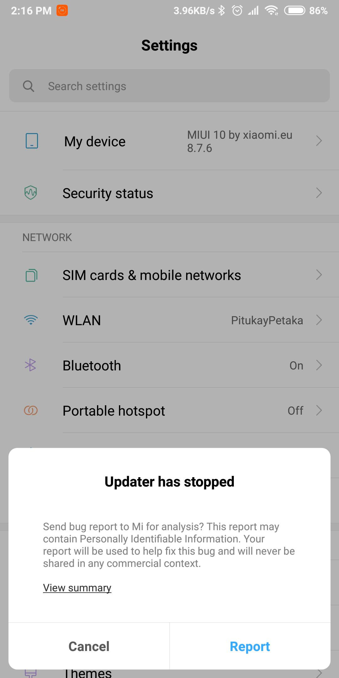 Screenshot_2018-07-16-14-16-06-745_com.android.settings.png