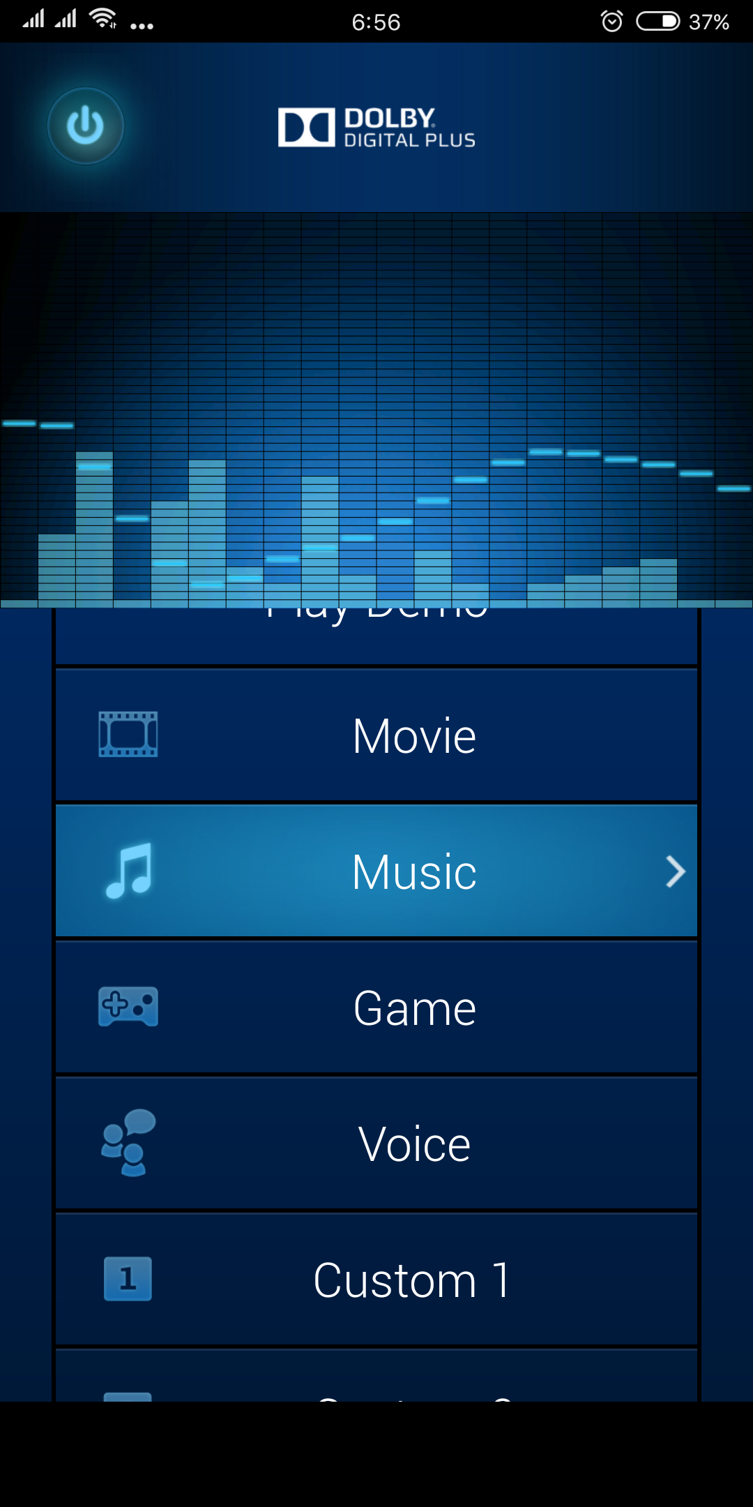 Screenshot_2018-08-04-06-56-17-861_com.dolby.ds1appUI.png