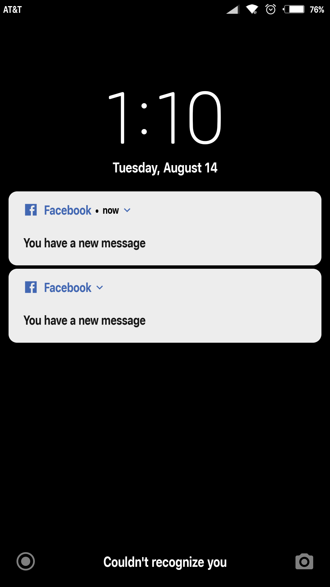 Screenshot_2018-08-14-13-10-34-281_lockscreen.png