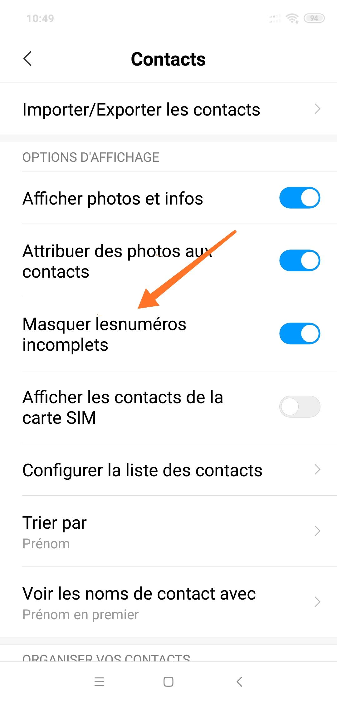 Screenshot_2018-08-18-10-49-47-685_com.android.contacts.jpg