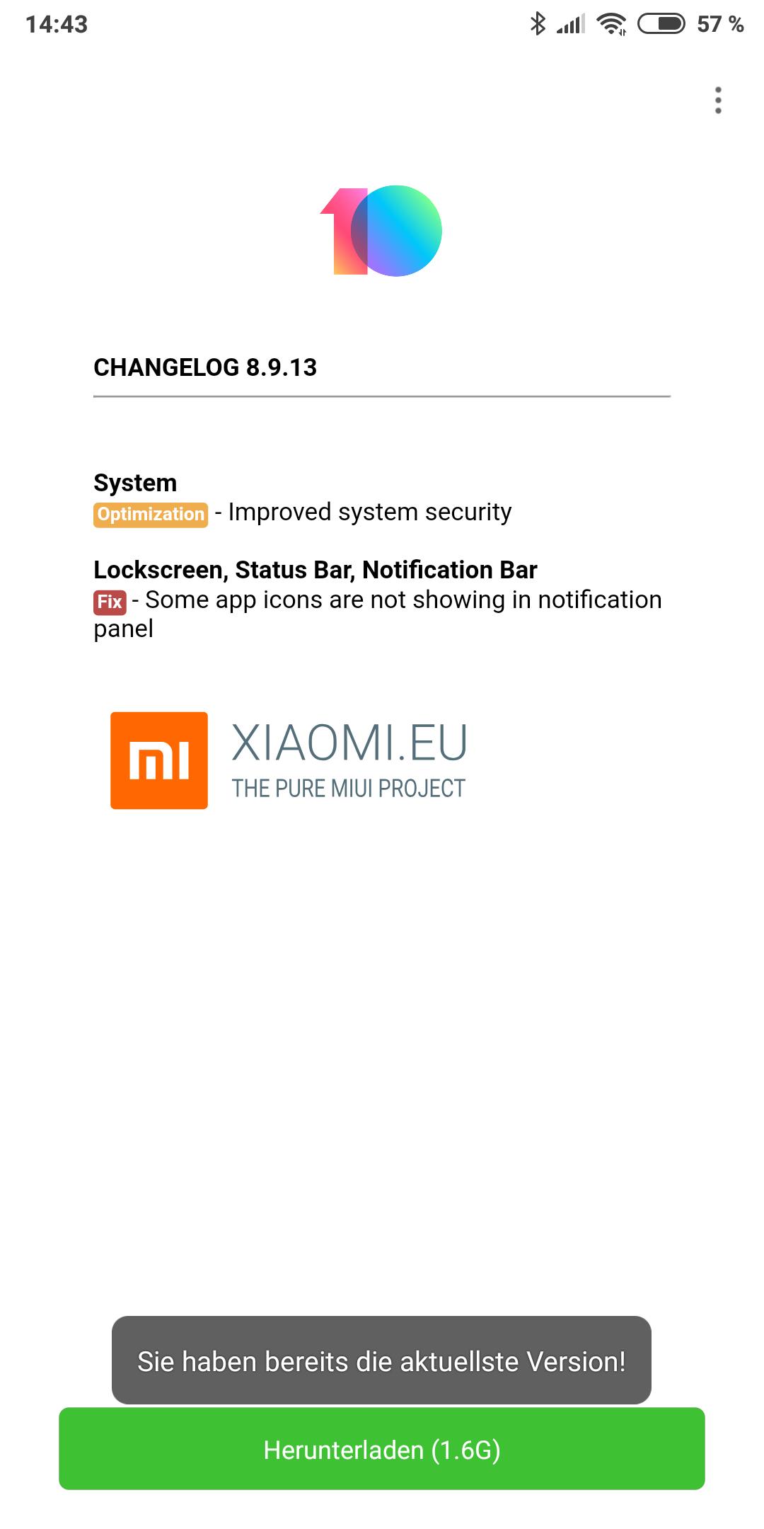 Screenshot_2018-09-14-14-43-54-741_pl.zdunex25.updater.png
