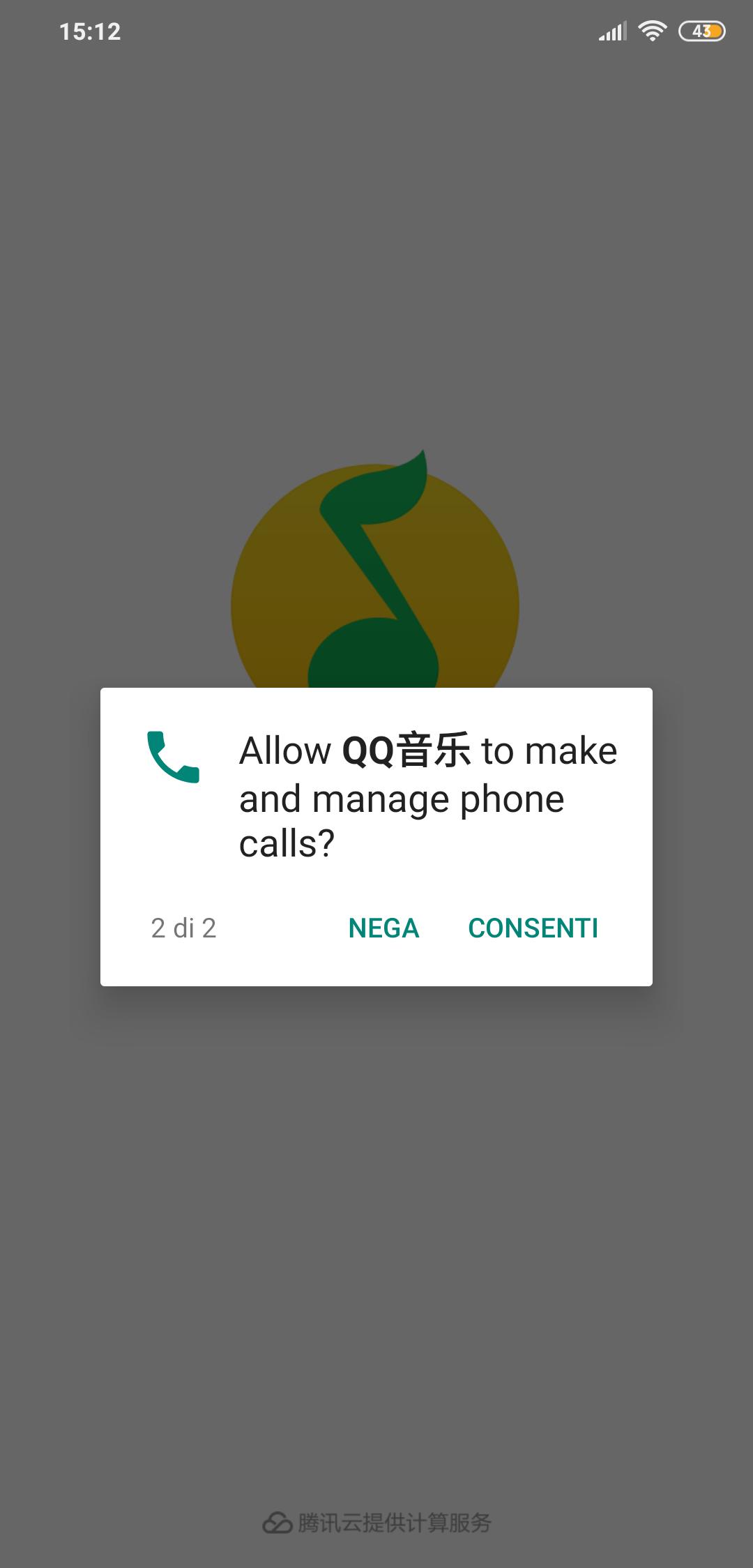 Screenshot_2018-09-21-15-12-15-980_com.google.android.packageinstaller.png