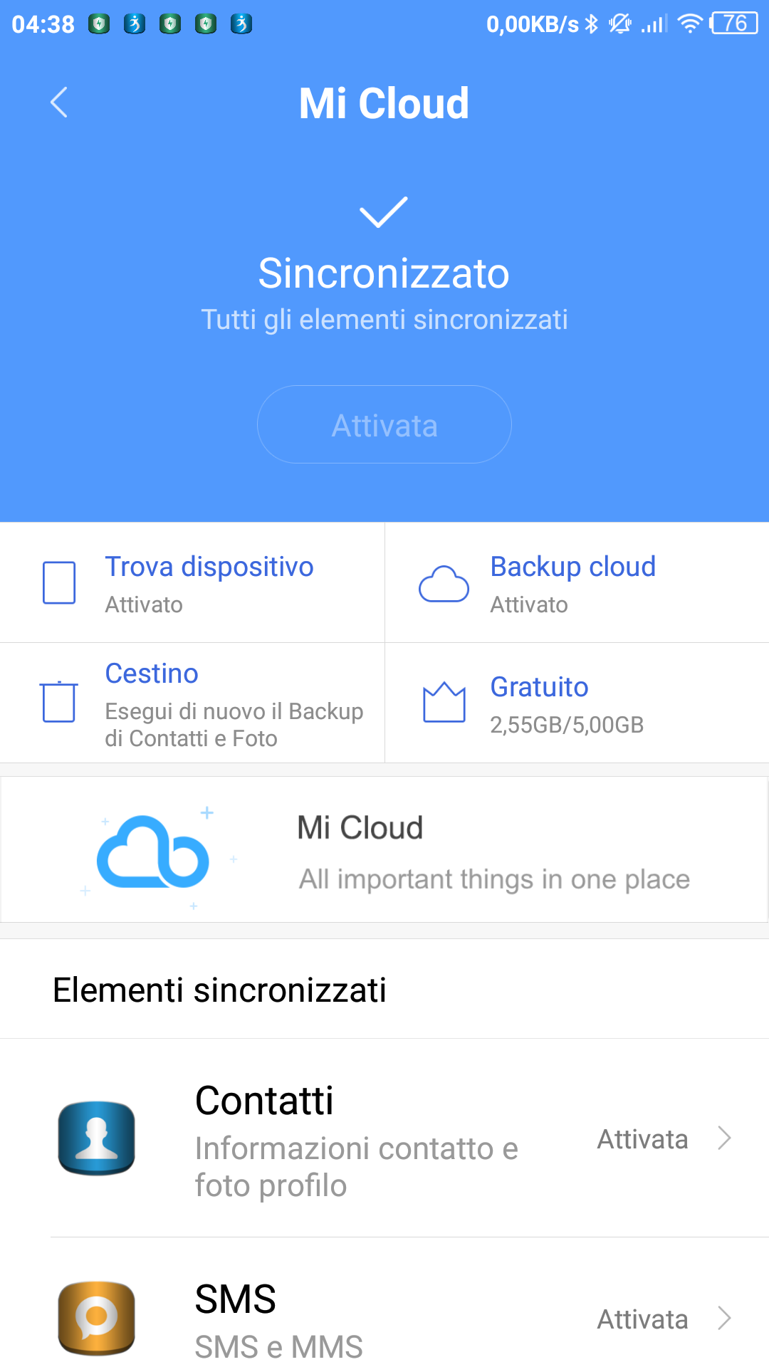 Screenshot_2018-10-16-04-38-29-512_com.miui.cloudservice.png