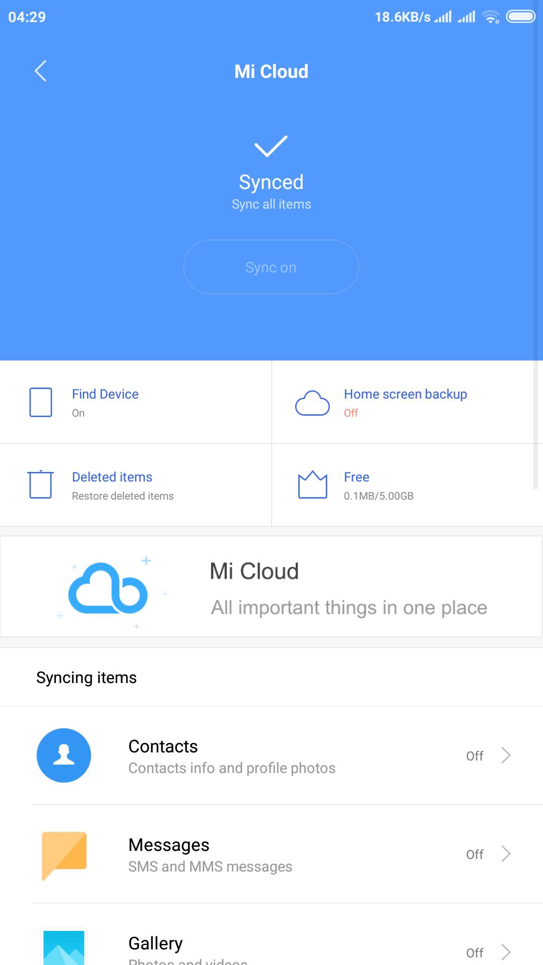 Screenshot_2018-10-18-04-29-10-735_com.miui.cloudservice.png