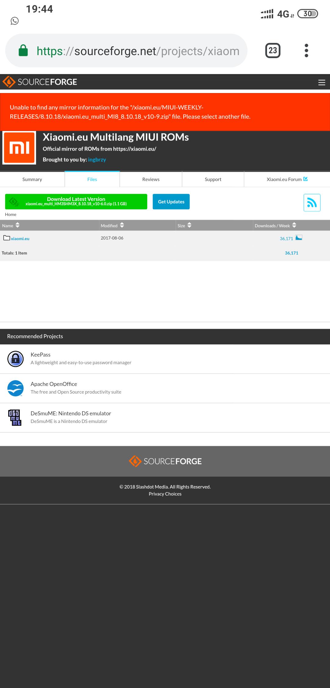 Screenshot_2018-10-19-19-44-46-536_com.android.chrome.png