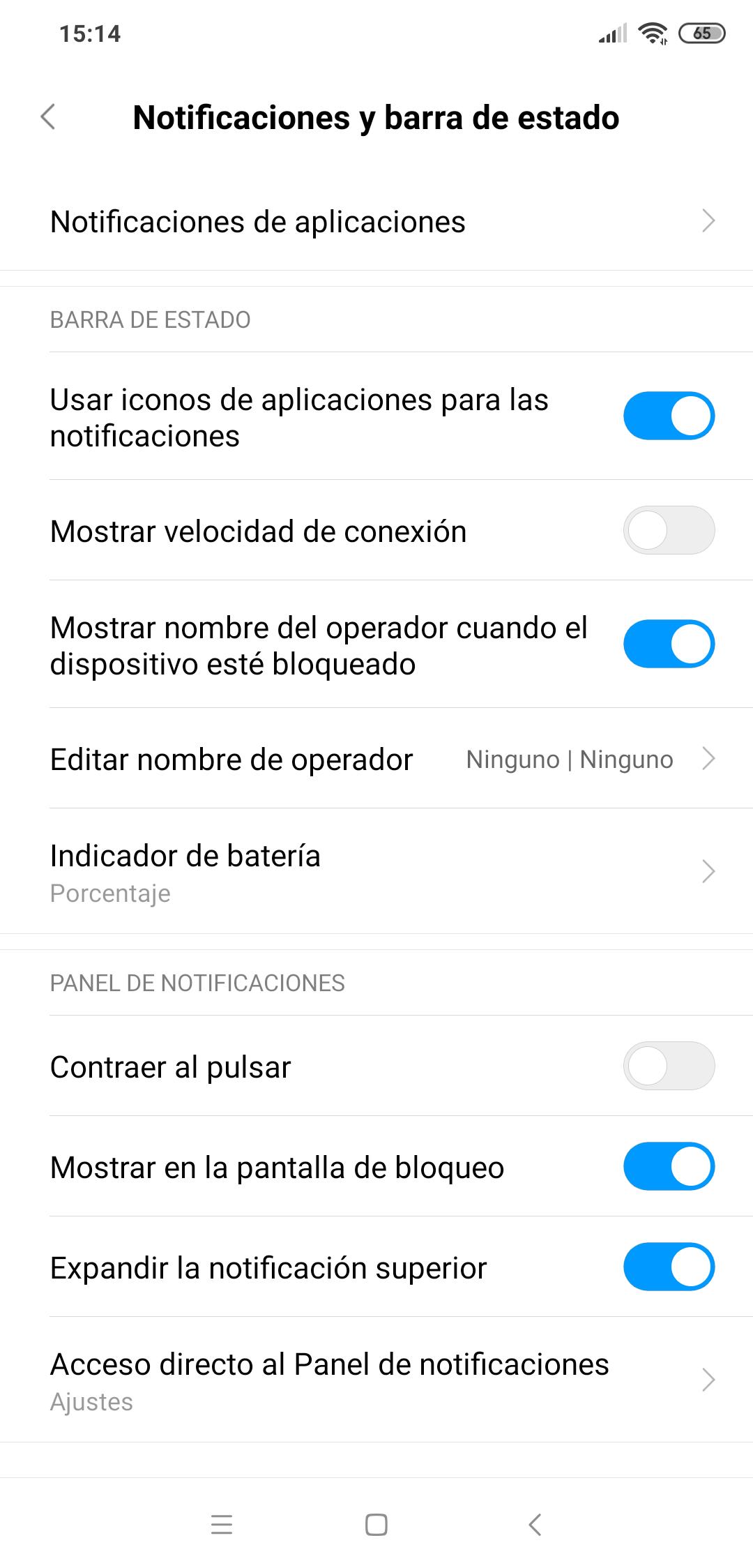 Screenshot_2018-10-26-15-14-22-908_com.android.settings.png
