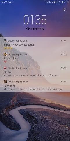 Screenshot_2018-10-27-01-35-05-238_lockscreen.jpg