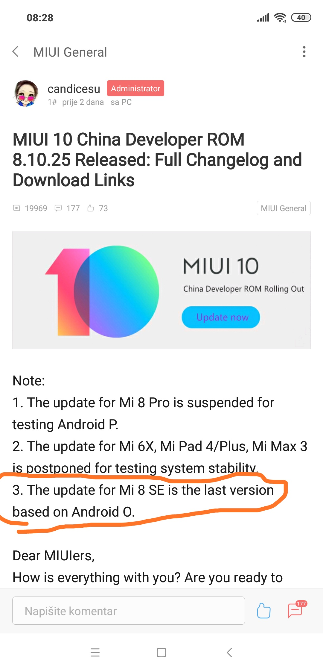 Screenshot_2018-10-28-08-28-42-124_com.miui.enbbs.jpg