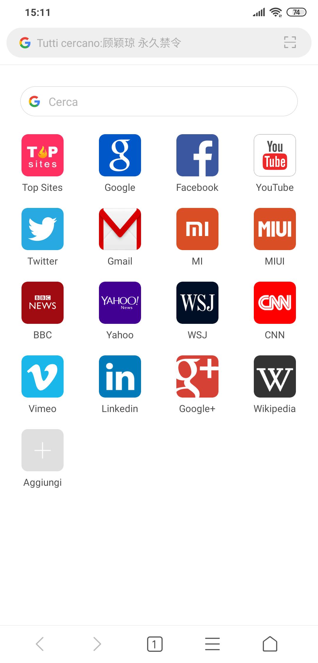 Screenshot_2018-10-29-15-11-41-697_com.android.browser.png