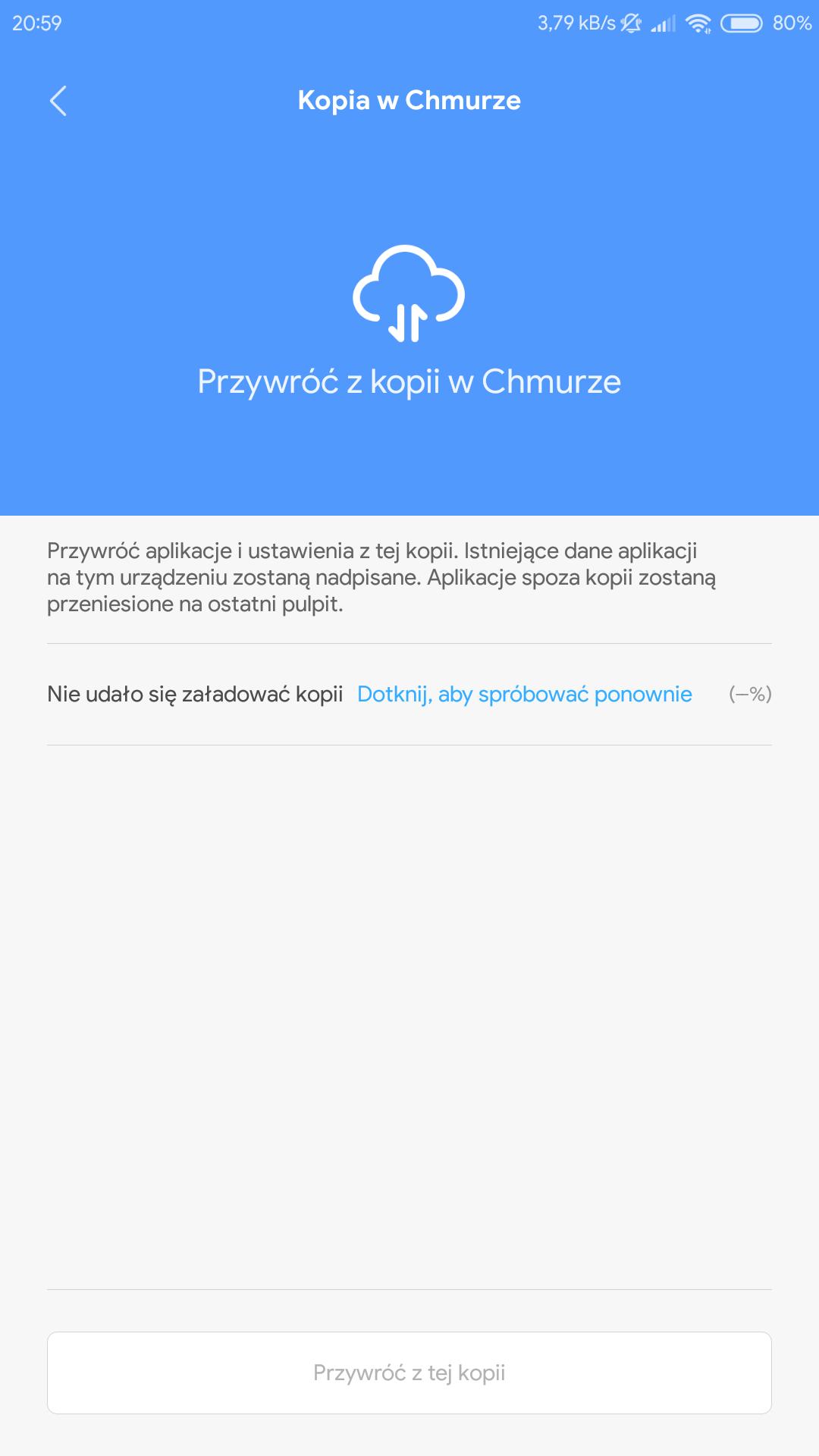 MIUI 10 2 - 8 11 1   Xiaomi European Community