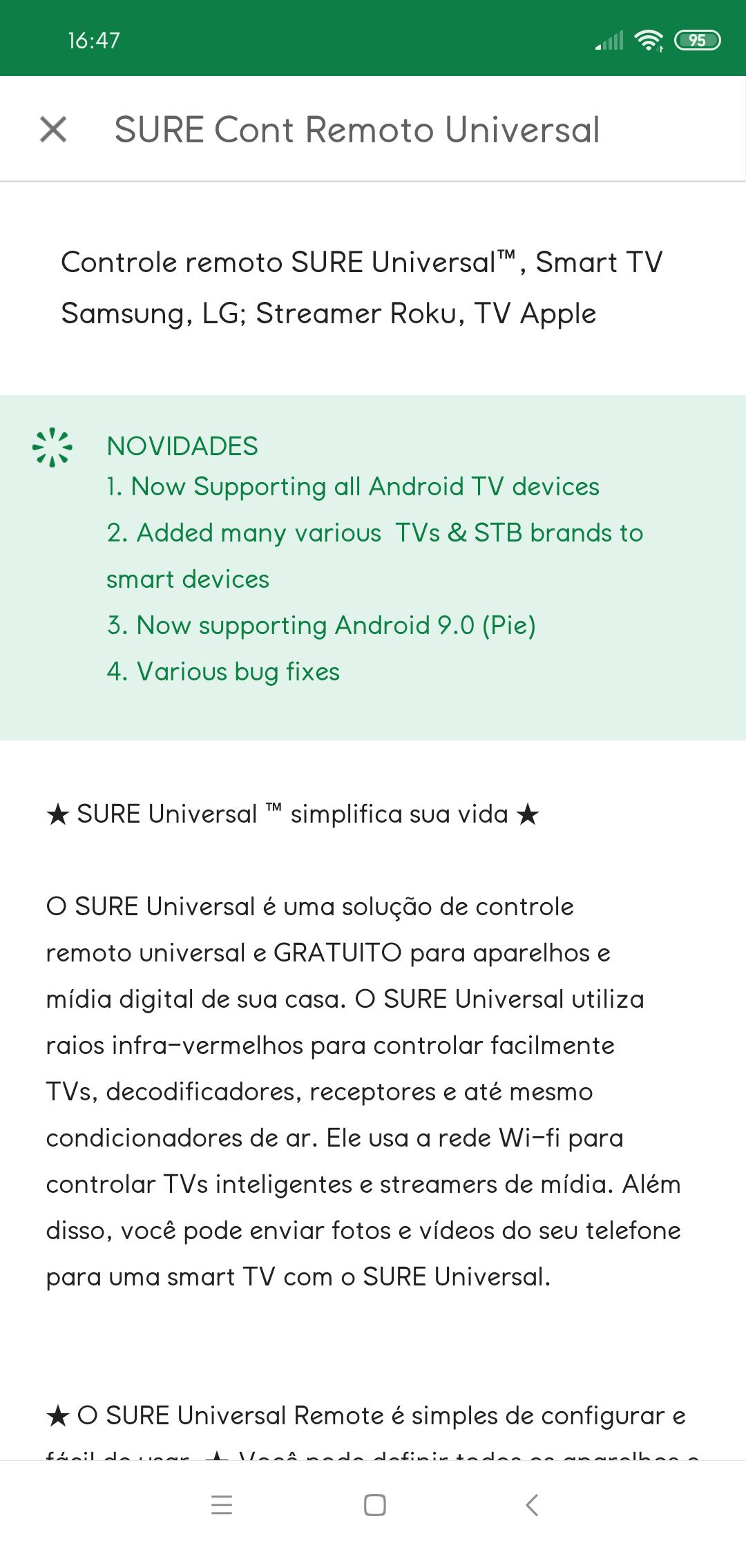8 11 8 | Xiaomi European Community